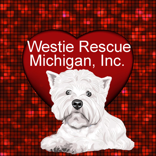 Westie Rescue SE MI Website